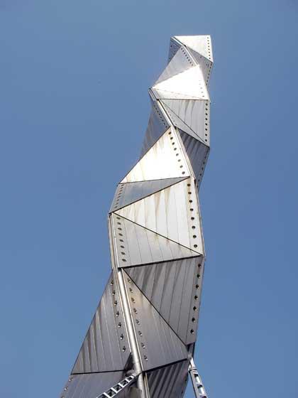 02_tower.jpg