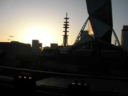 06_morning.jpg